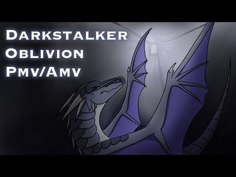 Darkstalker: Oblivion, Wings of Fire PMV/AMV