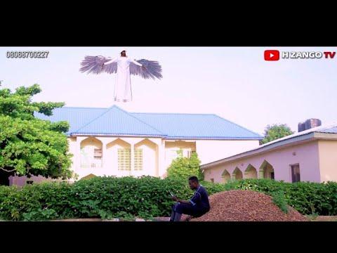 Download (Wasikar Aljana) × Hausa Magic Love Song 2021 Video