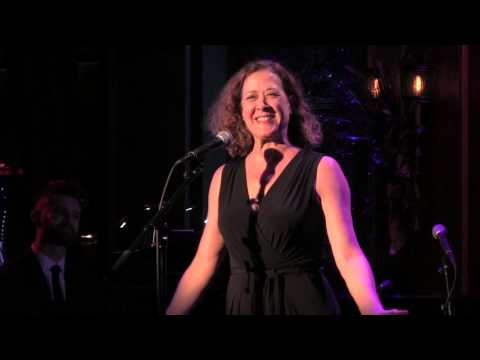 "Karen Ziemba - ""Willing To Ride/ Second Chance"" (STEEL PIER)"