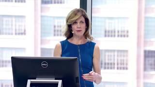 Keynote Demo: Azure SQL Database and Migrating existing SQL Server