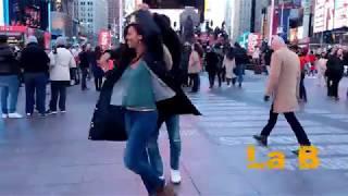 Dancing Cuban Casino in New York