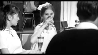 Ретро песни Кино СССР