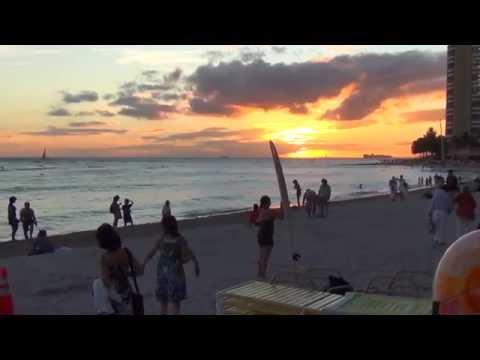oahu-tourist-hawaii-✔-ota---aloha-love-★hd★