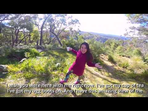 Happy Buddha Retreats - Inner Joy Weekend Mp3