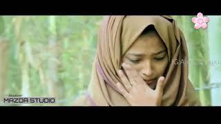 New Malayalam Heart touching Album Song   Sad Song  2018