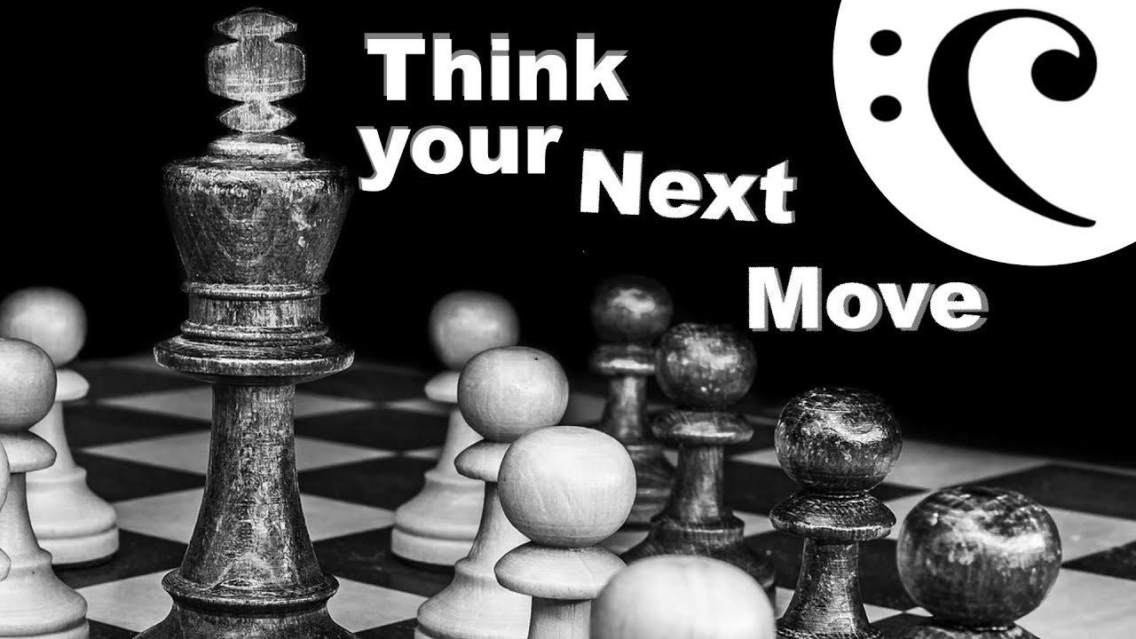 strategic download high res image - 1280×720