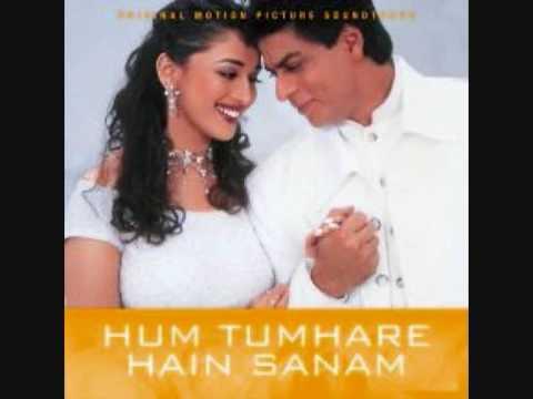 Sonu Nigam - Hum Tumhare Hain Sanam - lyrics And Translations