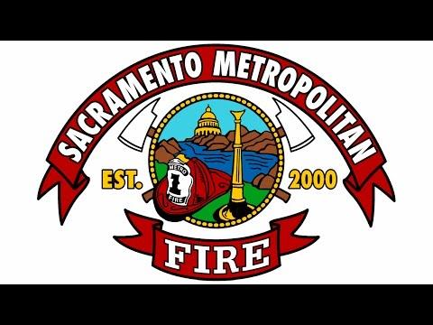 01/14/2016 - Metro Fire Board Meeting