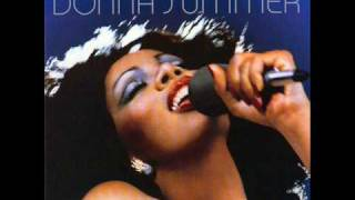 Gambar cover Mike Cole feat Donna Summer I feel love