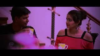 Kanchan & Diwakar , PRE WEDDING , PAYAL STUDIO JABALPUR 9300102652 , 9301521953