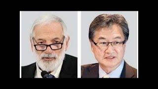 """갈루치 """"핵폐기 검증 합의를""""… 조셉…"""