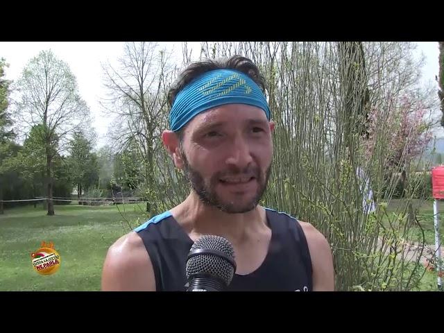 RIETI RUNNERS TOUR. LE GARE DI PASQUA NEL CUORE DELLA VALLE SANTA