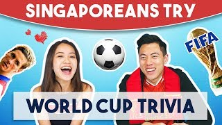 singaporeans try world cup trivia