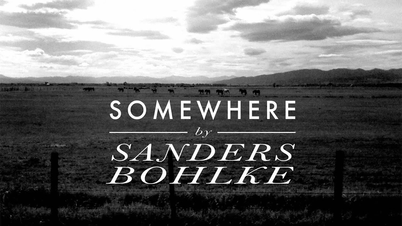 the weight of us sanders bohlke free mp3