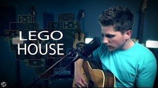 Download Ed Sheeran - Lego House   Acoustic Cover 2017 MP3 song and Music Video