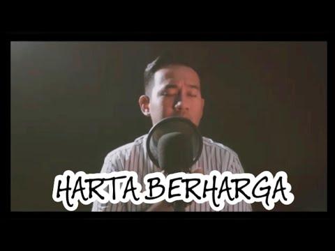 BCL - HARTA BERHARGA (Ost. Keluarga Cemara) | COVER JANNER SITANGGANG