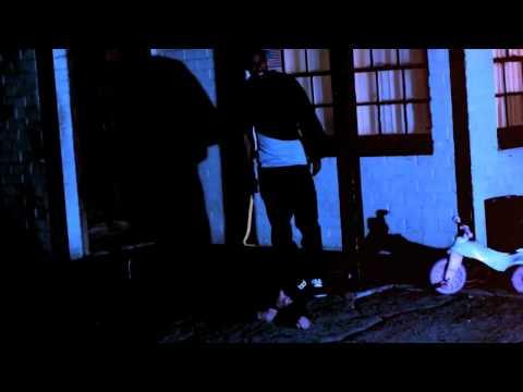 Hopsin - Nocturnal Rainbows