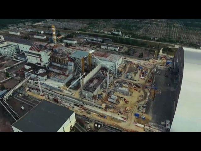 30 anni fa Chernobyl, Realacci: allora lItalia fermò il nucleare