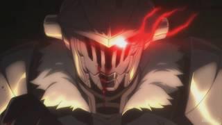 Gambar cover Goblin Slayer [AMV] - Blood/Water