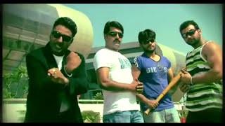 Graroor || Singer - Gurmit Pejochak # Latest Popular New Punjabi HD Love Songs