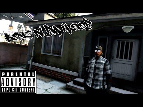 In boyz the e hood eazy download