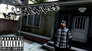 GTA 5 - Eazy-E: Boyz n Da Hood (Parody)