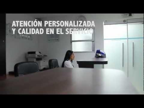 Clínica Del Poblado - Cirugías Plásticas, Medellín