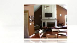 Interior Design Walnut Creek - Project Guru