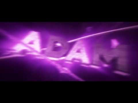 Intro for Adam/spider venom.15likes
