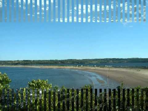 Melmerby Beach & New Glasgow,NS (640 dpi)