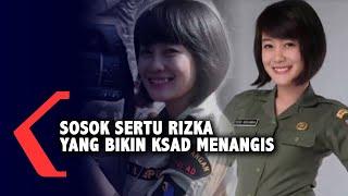Kesetiaan Reza Dampingi Istri Lawan Kanker Otak!.