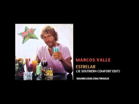 Marcos Valle - Estrelar (JE Southern Comfort Bass Edit)