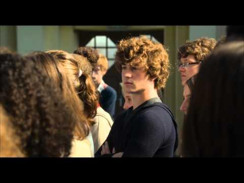 FAMILIA BELIER - Trailer