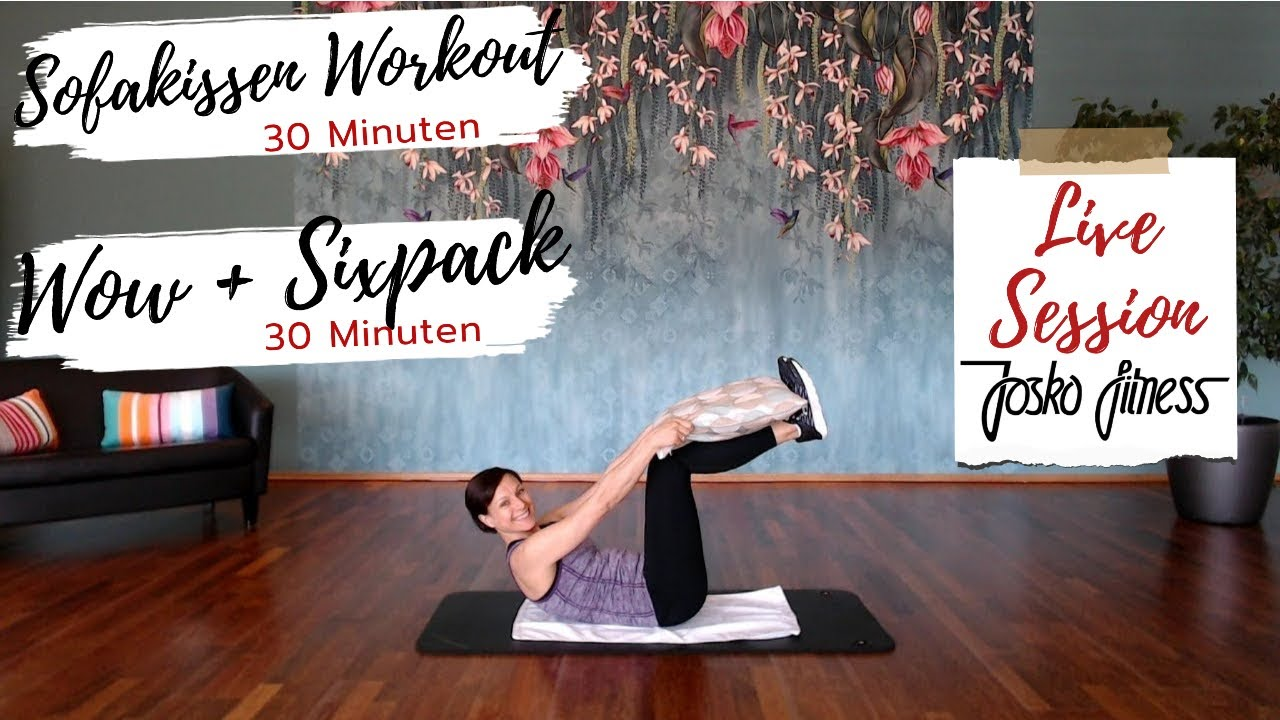 Malovaelena Yoga zur Gewichtsreduktion