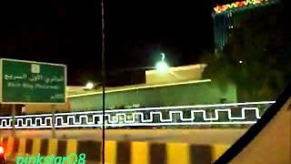 kuwait city life style