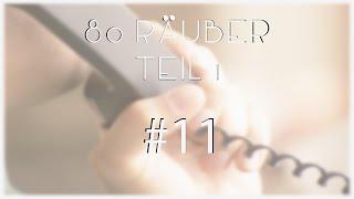 [Teil 1] 80 Räuber | Callcenter Betrüger Verarscht #11