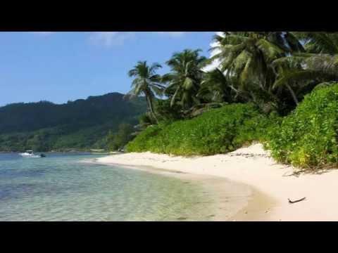 African Music Instrumental - African Breeze