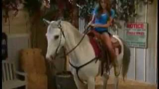 Hannah Montana S3 Finale Miley Says Goodbye? Promo