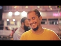 Men will be men : Very funny video of a blind date