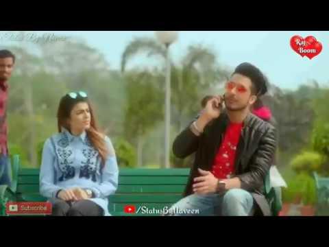 Har Aaina Toota Lage Hai Sad Whatsapp Status