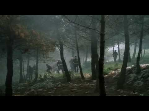 The best of Cross of Iron (1977)
