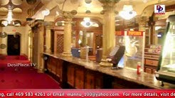 Great News..!! Venetian Cinemas - New Movie Theater in Dallas || Carrollton || DesiplazaTV