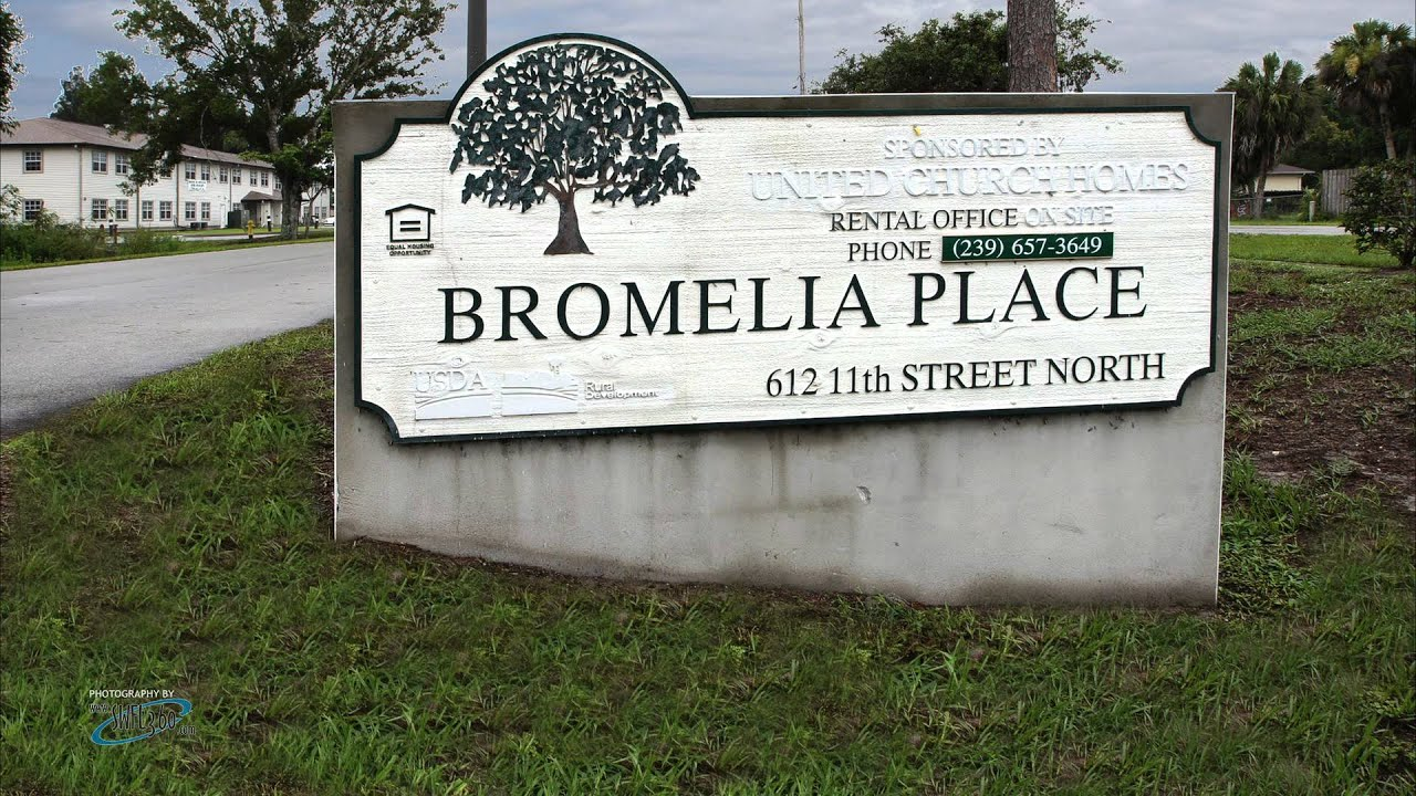 Immokalee Apartments For Rent