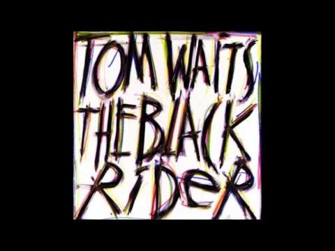 Tom Waits - Lucky Day mp3