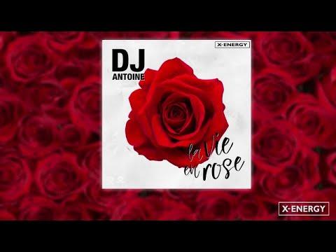 Dj Antoine - La Vie En Rose (Dinoizo Remix)