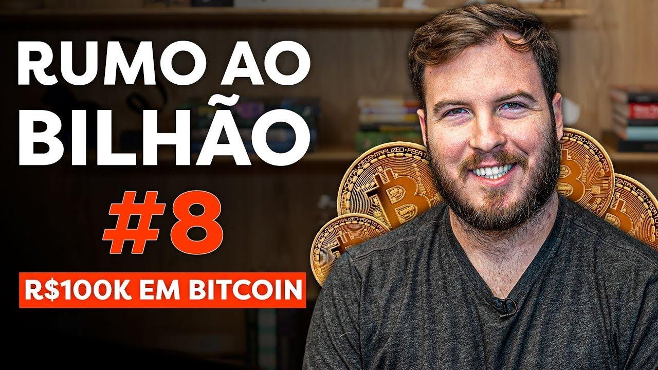 primo bitcoin)