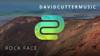 Vlog Music - Rock Face - David Cutter Music