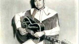 Lefty Frizzell - Sin Will Be The Chaser For The Wine YouTube Videos