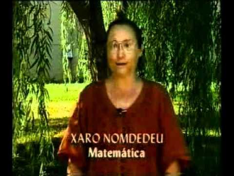U.M. 09 Mujeres Matem�ticas