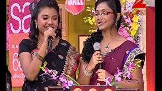 Didi No. 1 Season 5 - Episode 125 - April 11, 2014